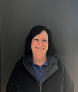 Pam-Plouffe-Parts-Administrator